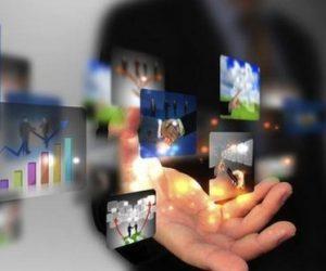¿Cuales son las características de la tecnología?