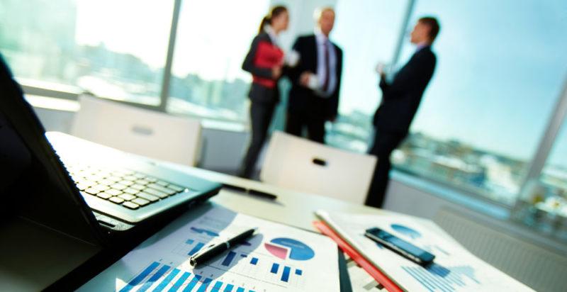 Caracteristicas del desarrollo organizacional