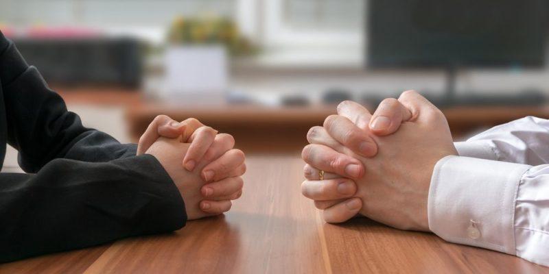 Características de la Argumentación