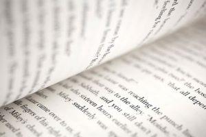 Características del Párrafo