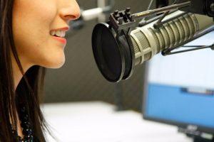 Característica de los Programas de Radio