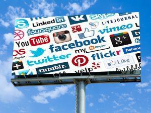 Características de la Publicidad