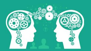Características del Pensador Crítico