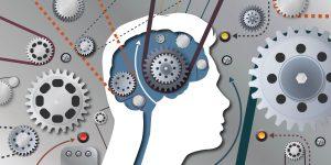 Características del Pensamiento Científico