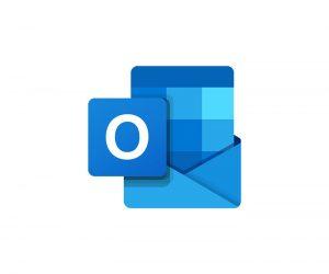 Características de Microsoft Outlook