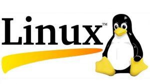 Características del Sistema Operativo Linux