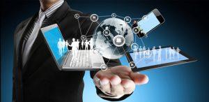 Características del Sistema de Información