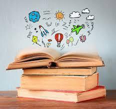 5 características de la Lectura