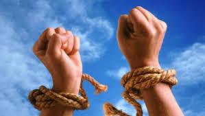 5 características de la Libertad