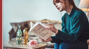 5 características de un Libro
