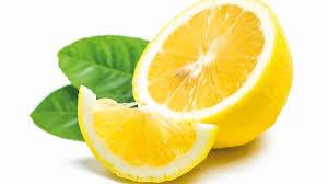 5 características del Limón