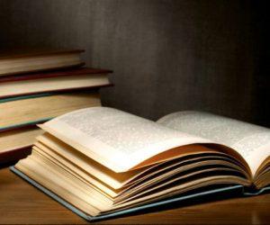 5 características de la Literatura