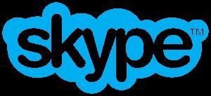 Características de Skype