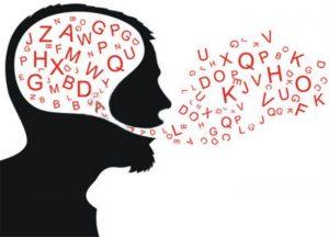5 características de la Lengua