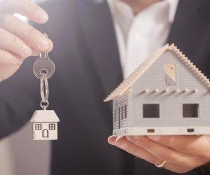 ¿Cuáles son las características de una agencia Inmobiliaria?