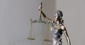 5 características de la ley