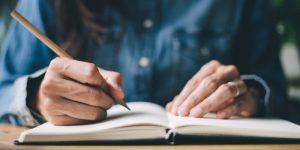 Características de los Textos Literarios