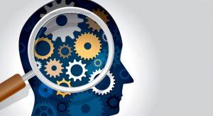 7 características de un reporte de investigación