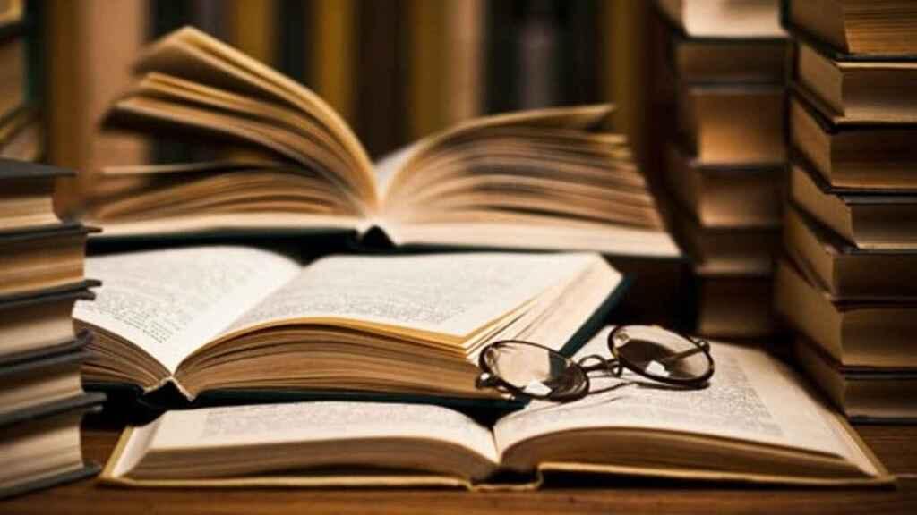 Características del reporte de lectura