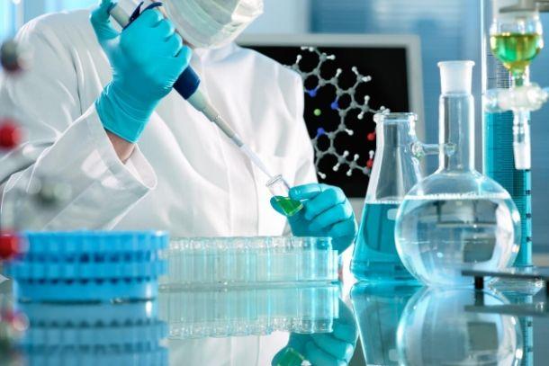 Las 3 características principales del Método Científico