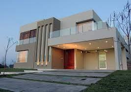 Las características de un agente inmobiliario