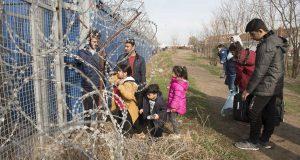 Características de la Migración
