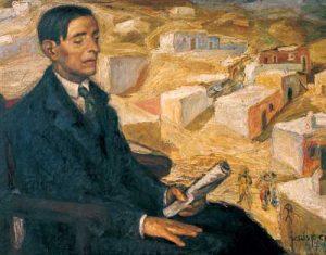 Características del Modernismo Literario